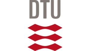 DTU A-033  Website