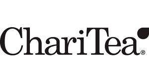 ChariTea Stand No. A-089B  Website