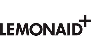 Lemonaid Stand No. A-089B  Website