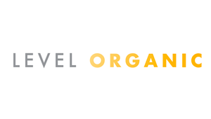 Level Organic Stand No. A-046    Website
