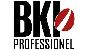 BKI A-094  Website