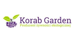Korab Garden Stand No. A-096  Website