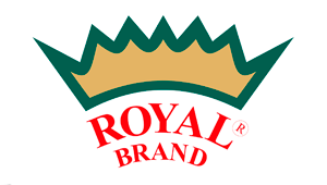 Royal Stand No. A-096  Website