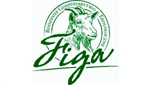 Figa Stand No. A-096  Website