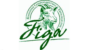 Figa Stand No. A-096  Website