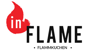 InFlame Stand No. A-089H  Website