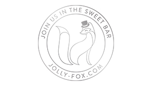 Jolly-Fox Stand No. A-088   Website