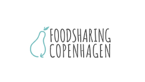 Foodsharing Copenhagen Stand No. A-057   Website