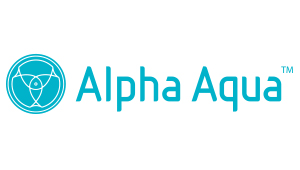 Alpha Aqua Stand No. A-070E    Website