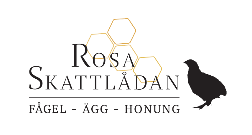Rosa Skattlådan AB   Stand No. A-042    Website