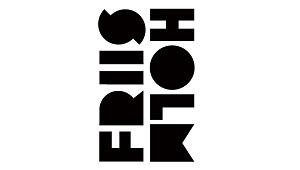 Friis-Holm Chokolade Stand No. A-036    Website