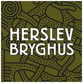 Herslev Bryghus Stand No. A-036    Website