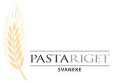 Pastariget Stand Nr. A-089E    Website