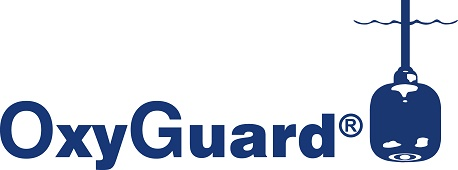 OxyGuard Stand Nr. A-095    Website
