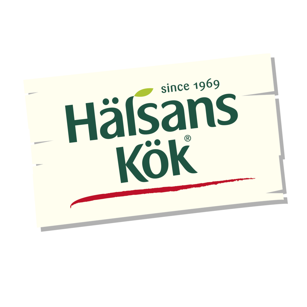 Logo_HK CMYK board.png