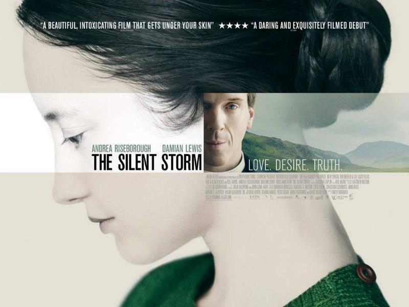 the silent storm.jpg