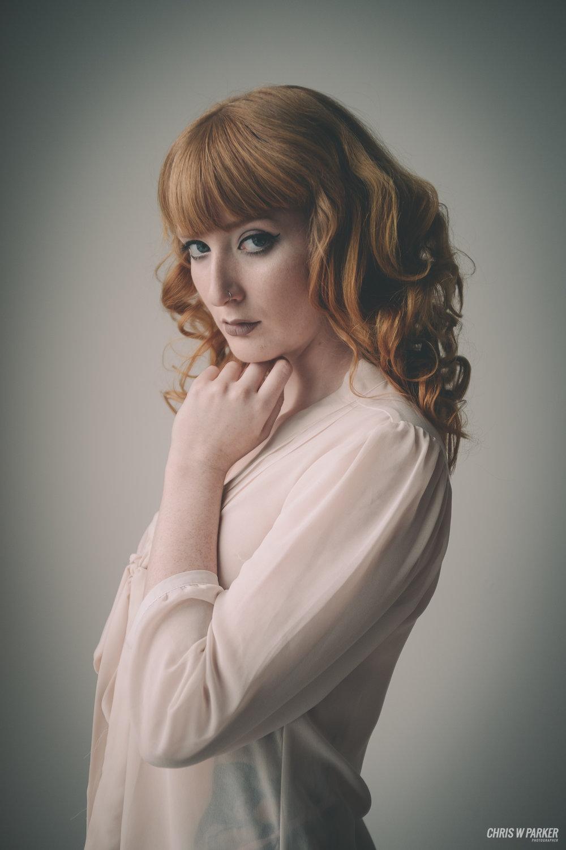 LaurenLascivious by Chris Parker.jpg