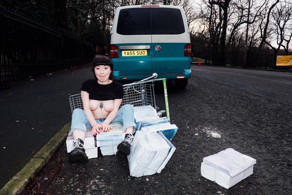 Clare, Queen's Park-31 - Lee Jones.jpg