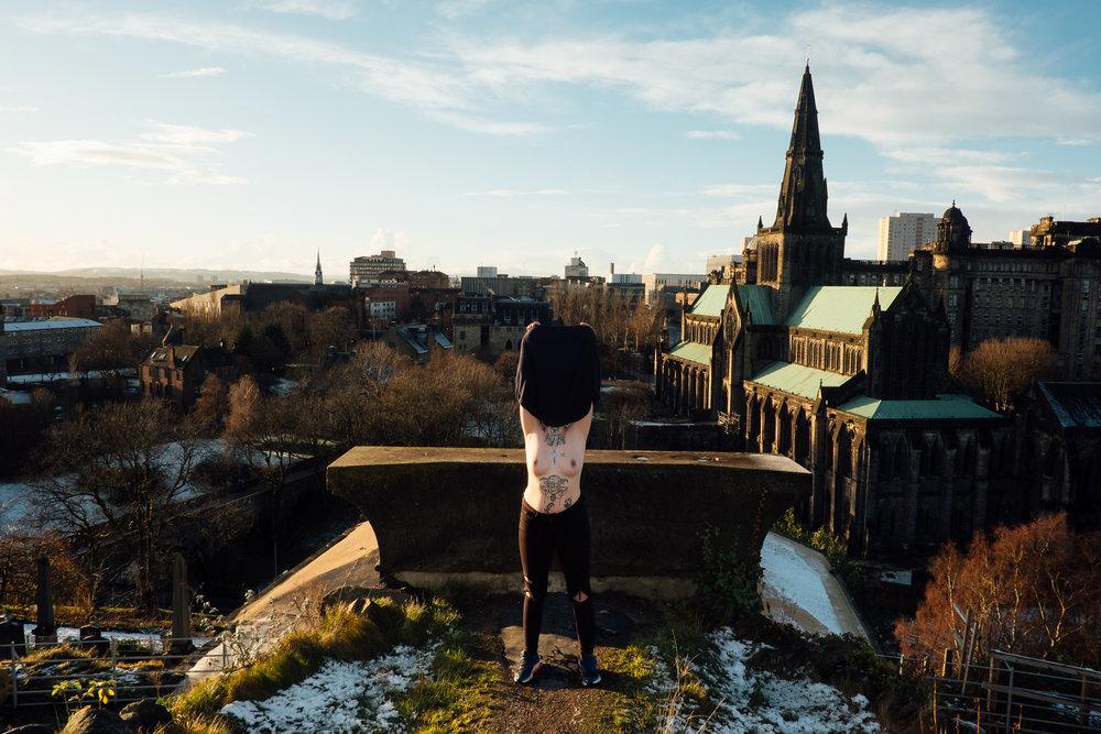 Heather, Glasgow - Lee Jones.jpg