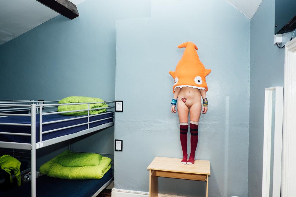JAZZebell_, Everton Hostel-2 - Lee Jones.jpg