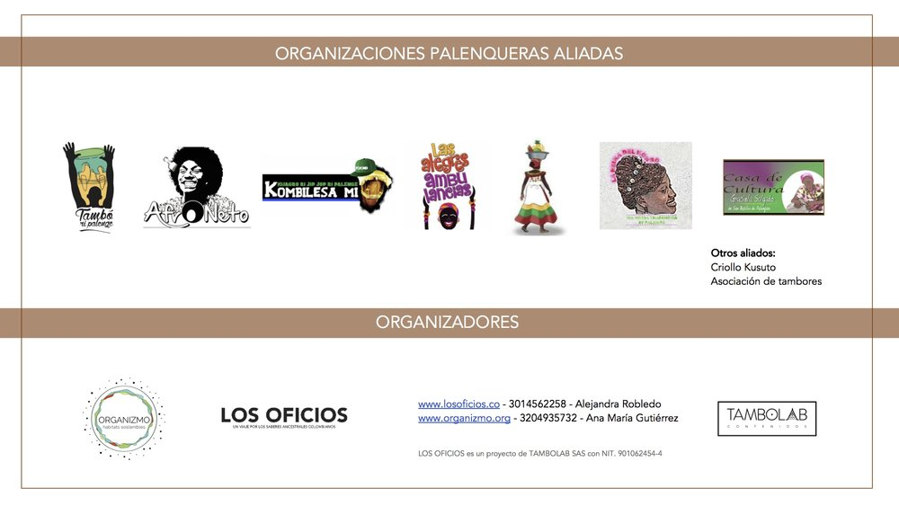 palenque 9 .jpg