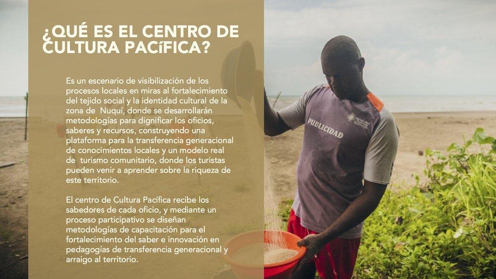 CONSTRUTYE COLOMBIA 2.jpg