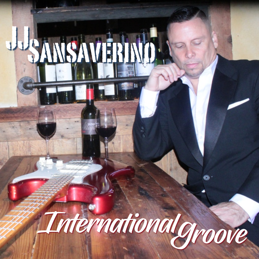 JJ International Groove Digital Cover.png