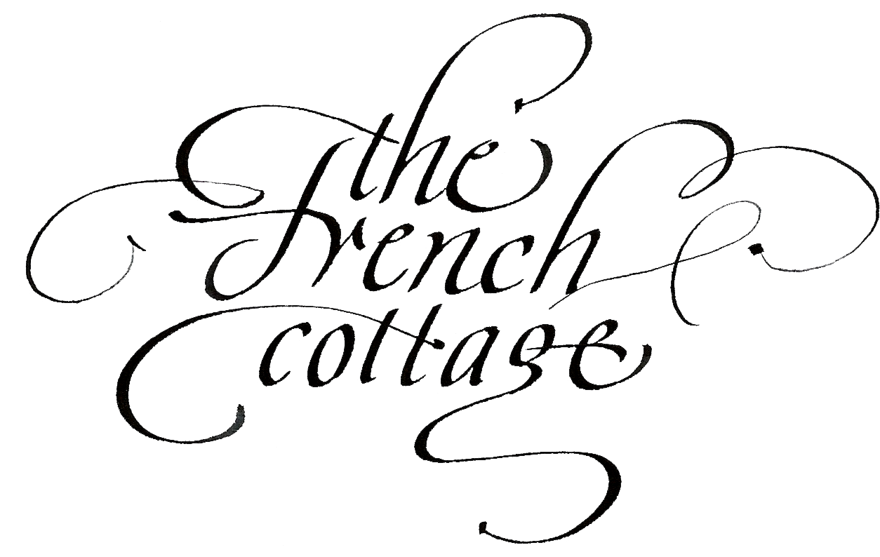 The French Cottage