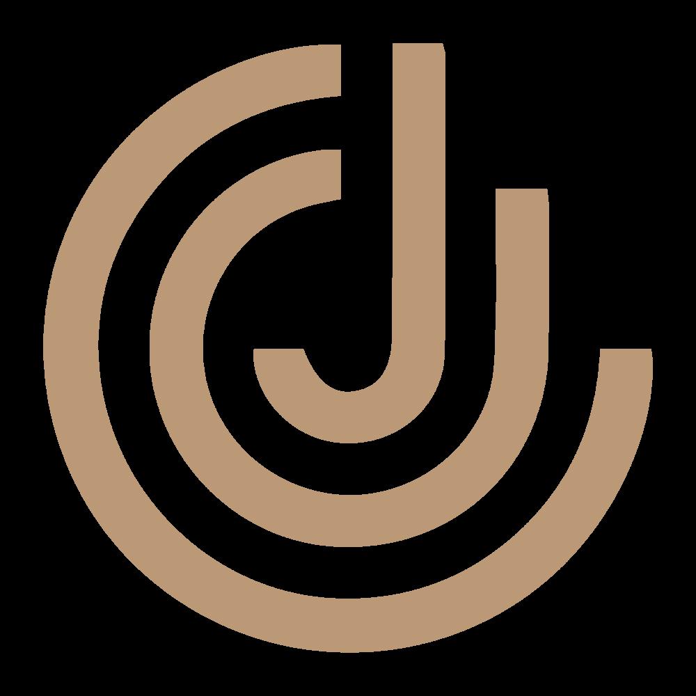 cjc_circles_logo-04.png