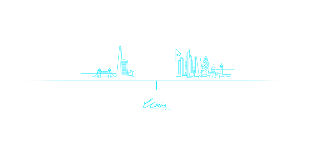 SKYLINE_FADE_smaller.png