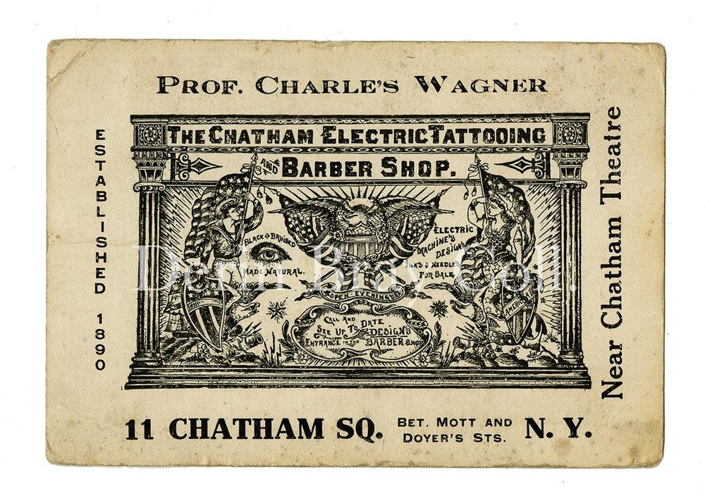 CharlieWagnerTattooBusinessCard11Chatham.jpg