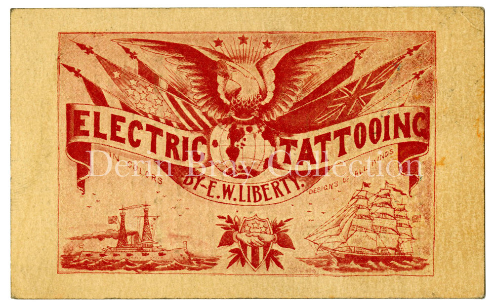 Dad_Liberty_Boston_Tattoo_Business_Card_Derin_Bray.jpg