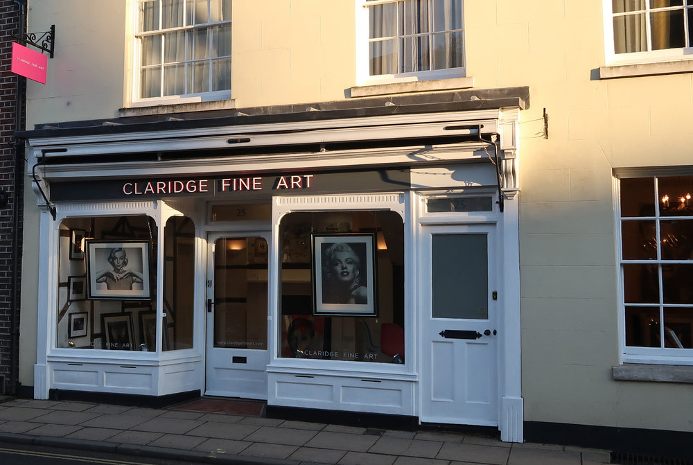 Claridge-Fine-Art-Gallery-Winchester