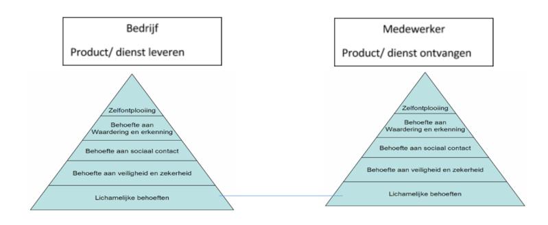 piramide-maslow-gelijke-behoefte.png