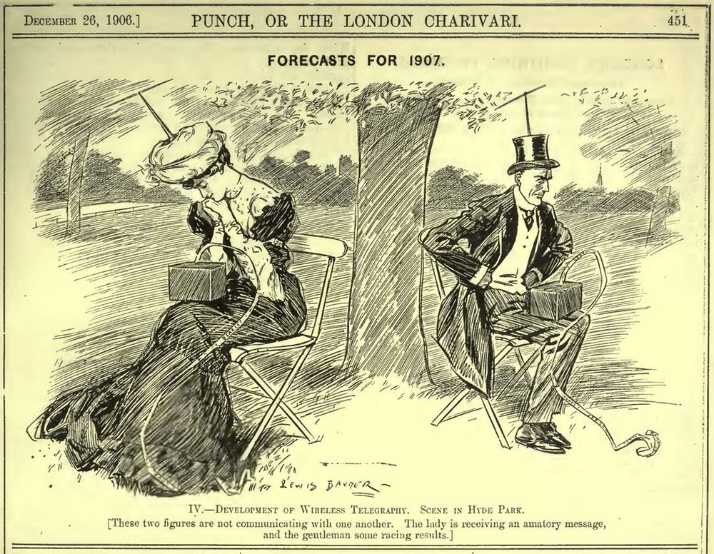 Cartoon-Forecasts-for-1907.jpg