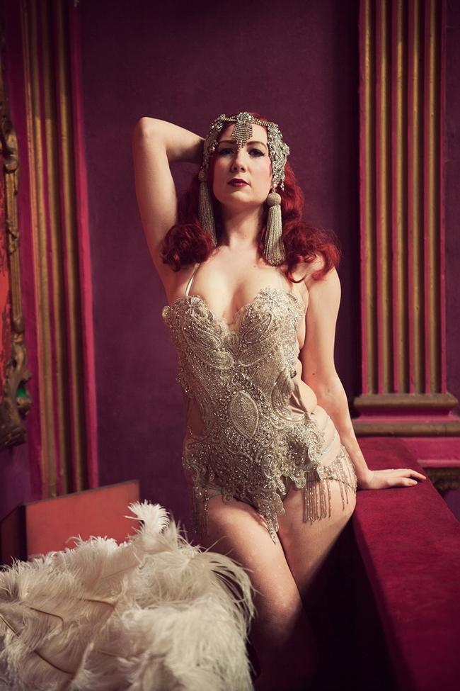burlesque-Anna-Roberts-Photography-2.jpg