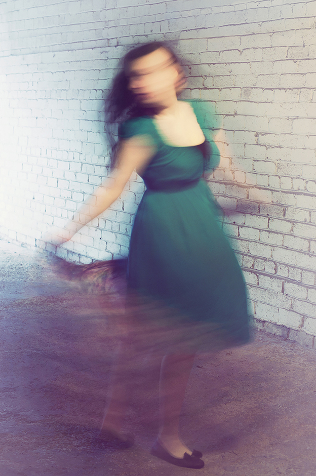 blur-Anna-Roberts-Photography.jpg