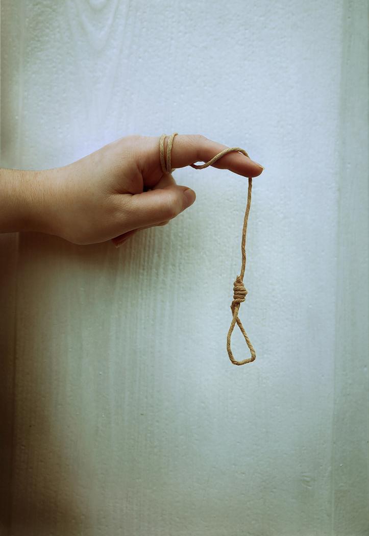 life-hangs-in-the-balance-instagram.jpg