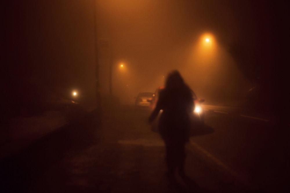 fog-Anna-Roberts-Photography.jpg