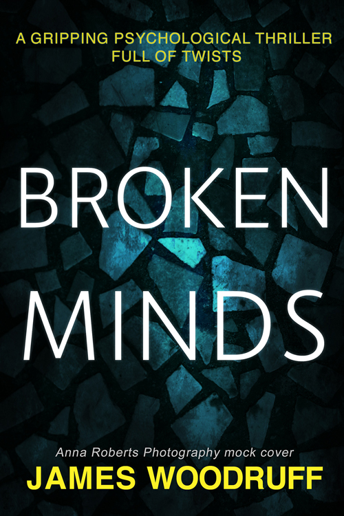 mock-book-cover-broken-minds-anna-roberts-photography.jpg