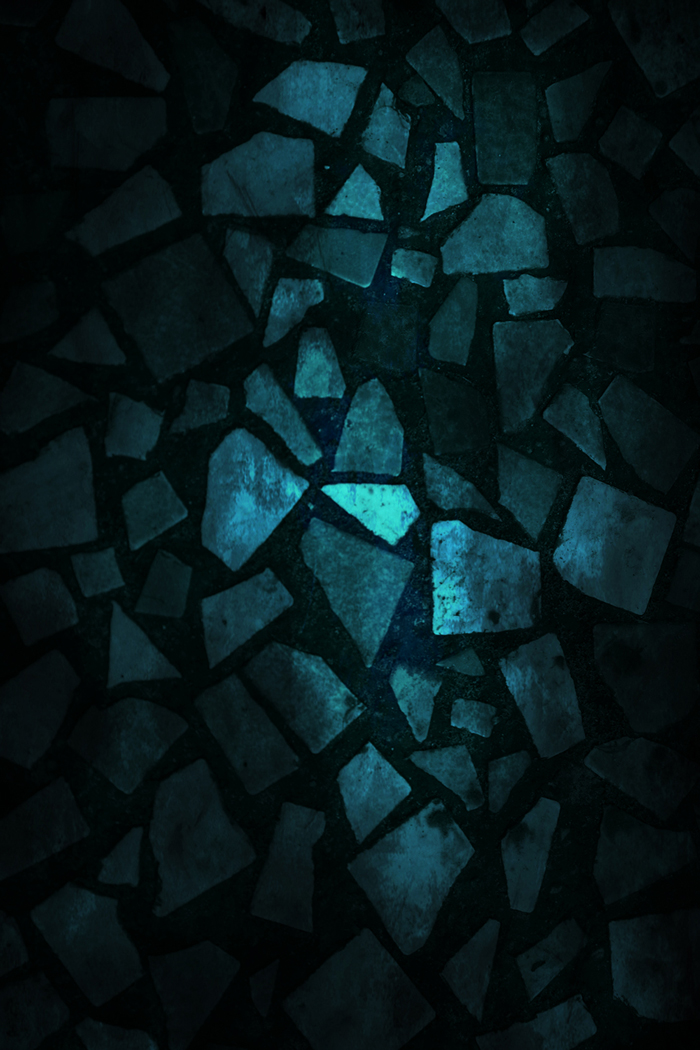 blue-stones-Anna-Roberts-Photography2.jpg