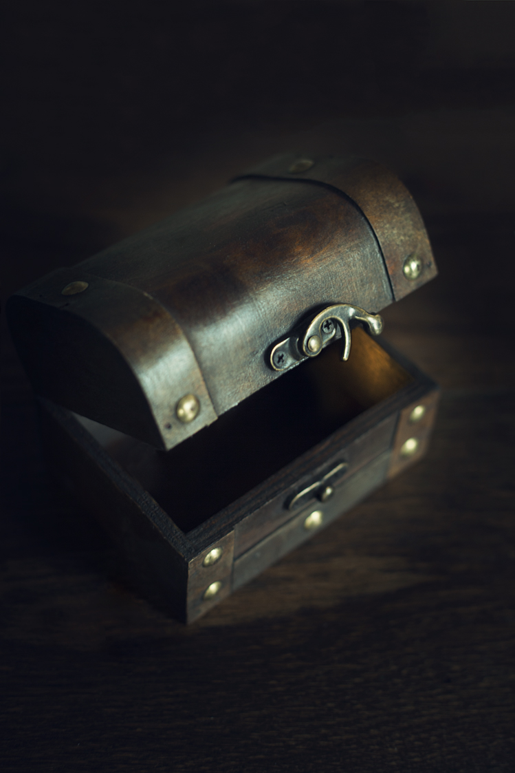 treasure chest anna roberts photography.jpg