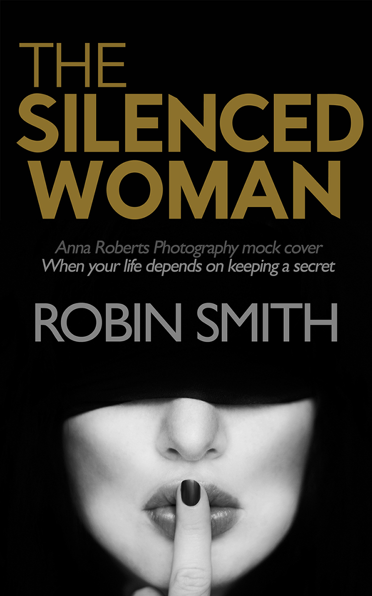 anna-roberts-photography-mock-book-cover-2.jpg