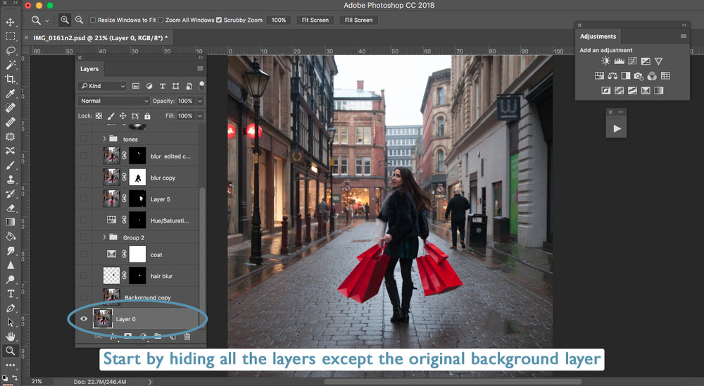 photoshop screenshot 1.jpg