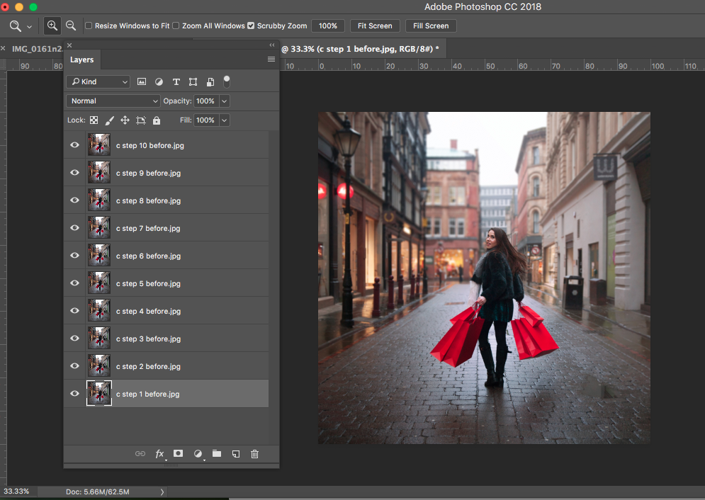 Screen Shot of photoshop process photo 6 - anna roberts photography.png