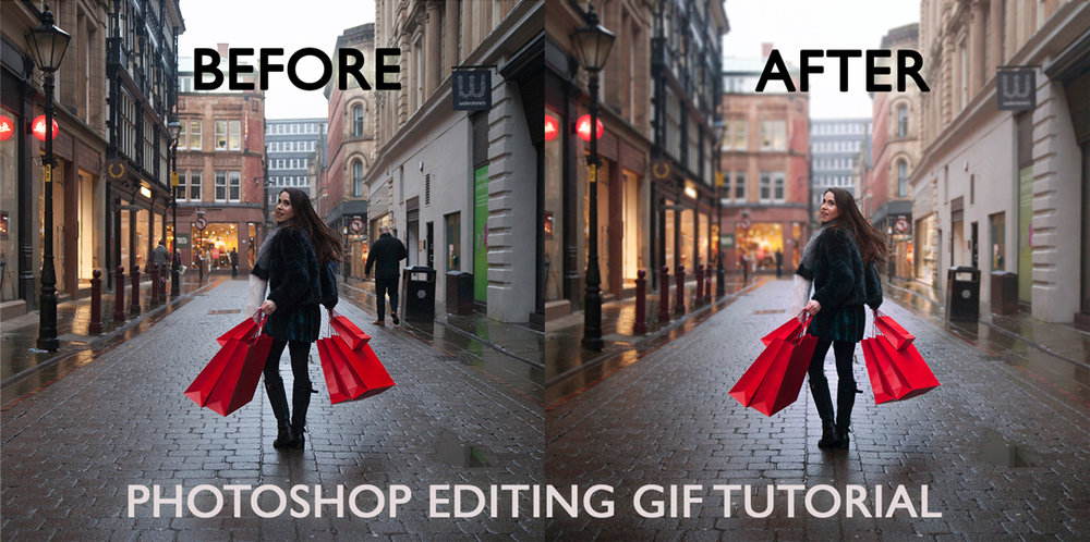 making-a-gif-of-photoshop-process-with-anna-roberts-photography.jpg