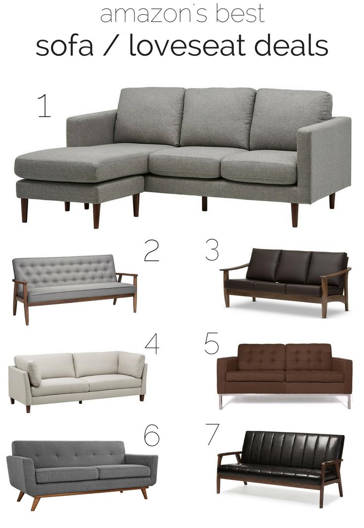 best modern sofas _ loveseats-2.png