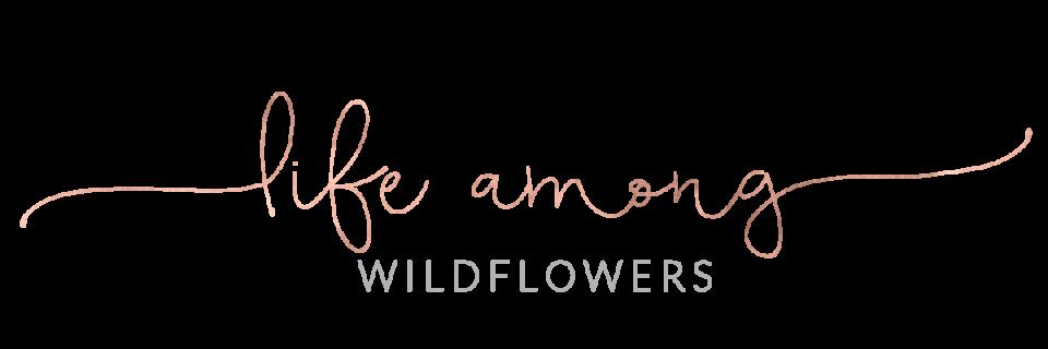 lifeamongwildflowersbanner.png