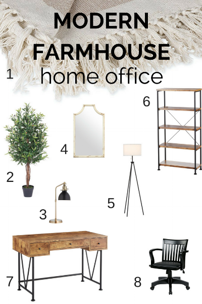 modern farmhouse home office with wood and black accents.png