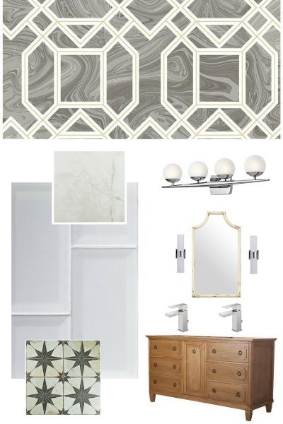 modern elegance bathroom inspiration.png